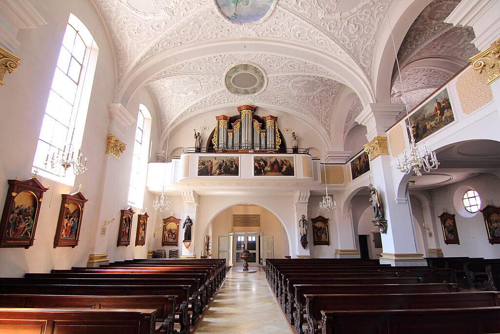 Immenstadt-St-Nikolaus2