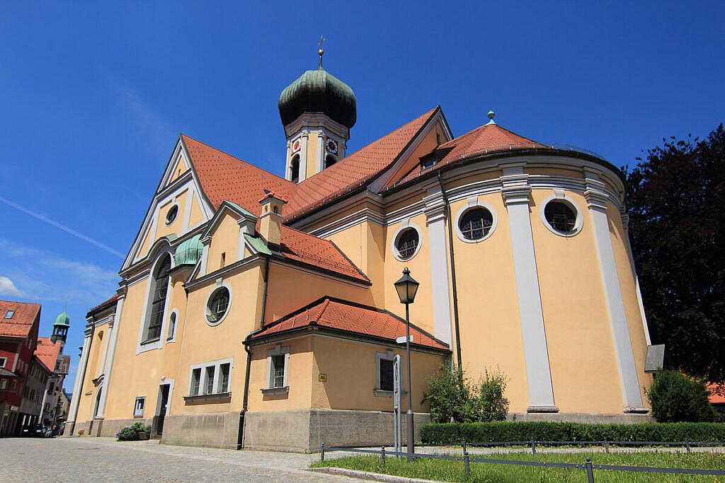 Immenstadt-St-Nikolaus3